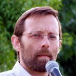 Moshe_Feiglin
