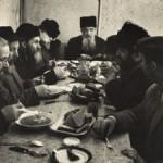 """הרב זלמן מלמד: """"האוכל גורם להומוסקסואליות"""""""