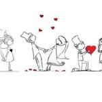 חתונה וחיי נישואין