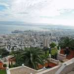 800px-Haifa_Israel_by_David_Shankbone