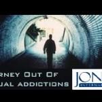 מאתר האינטרנט של ארגון JONAH