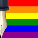 Drawing-Gay_flag