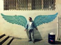 angelsJaffa