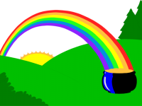 pot-rainbow